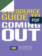 resource guide april 2014