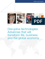 McKinsey Global Institute