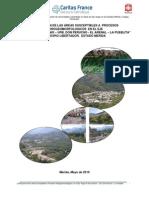 Caritas Zonificacion Areas Susceptibles(1)