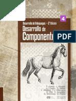 M4_DesarrolloComponentes_2Ed
