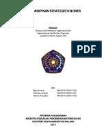Makalah_KPO_Kel._4_Kepemimpinan_Strategis_Visioner-libre.pdf