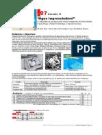 DES11 UT06 Água imprescindível AM 2014-2015
