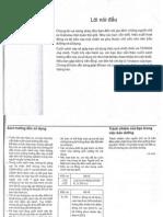 Daihatsu Terios User Manual
