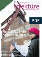 Pflichtlektuere Essen 01-2010