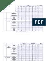 PLAN-J BI Form 1 2015