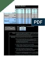 Power90X_Blank_v1.3