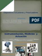dispositivosactuadoresypreactuadores-121113205327-phpapp02