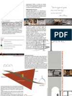 BROCHURE Itimed Stampa