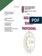 GUIAENERO11PUBLICACION