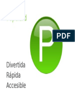 Popular d