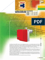 Gulliver BSF_TS0059UK01.pdf