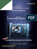 AQ1200-MFT-OTDR.pdf