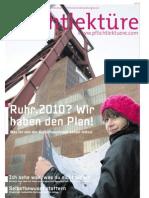 Pflichtlektuere Dortmund 01-2010