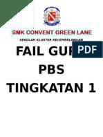 FailGuru_MukaDepan (5) (1)