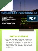 CERVECERIA-BOLIVIANA-NACIONAL.pptx