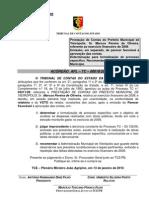APL-TC_00018_10_Proc_03211_09Anexo_01.pdf