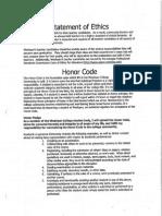smith megan- portfolio documents 1-13-15