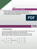 mat_ppt10