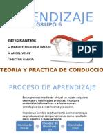 TECNICAS DE APRENDIZAJE.pptx