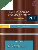 Intro Inmuno AP Digestivo _014