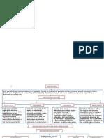 mapaconceptual_indicadores_ingridvarela