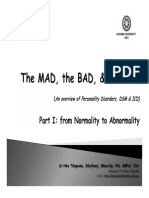 Personality Disorders-handout.pdf