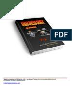 Ganar Dinero Gratis en Internet V3.pdf