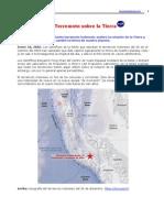 11-Efectos Del Terremoto Sobre La Tierra