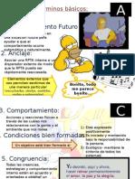 Glosario de Términos Básicos PROGRAMACIÓN NEUROLINGÜISITCA