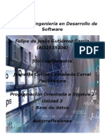 POO2_U3_ATR_FEGG