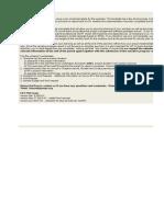 LIFT_Activity_WorkPlan_and_Fund_Request_11082014.xlsx