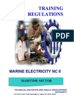 Tr- Marine Electricity (Final)3