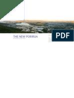 2012 - the new porirua