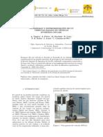 RIAI 06 2 Vol3 Num4 Pendulo Invertido