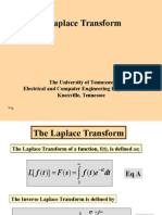 Laplace Transform.ppt