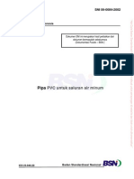 3051_SNI 06-0084-2002.pdf