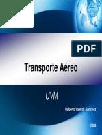 03_Transp. Aéreo (Aceptación de Embarques) (1)