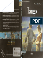 Tango-Italiano con libros