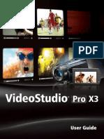 Corel+VideoStudio+Pro+X3
