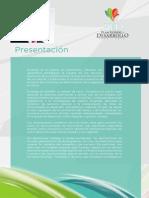 plan_estatal_desarrollo_durango_2010-2016.pdf