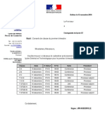 Infocc Gt 121114