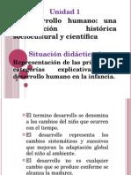 Psicología 3.pptx