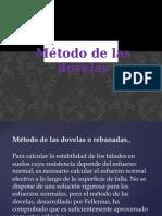 metododelasdovelas-120917235817-phpapp02