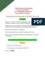 philo-memento-master-philo-2014-2015.pdf