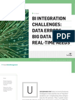 BI to big data