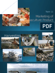 Topic 11 Marketing Aquaculture Product Part II