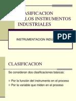 1_CLASIFICACION-INSTRUMENTOS