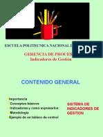 GERENCIA  PROCESOS.ppt