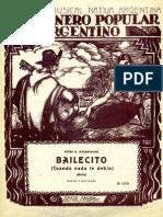 Iparraguirre_bailecito
