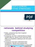 portersgenericcompetitivestrategies-111012204625-phpapp01
